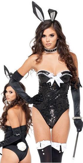 コスチューム LFP552419 Voila Costume