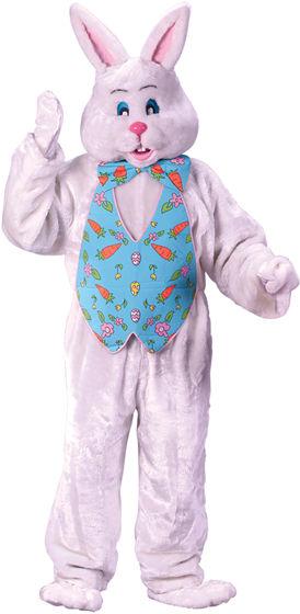 コスチューム LFU3803 Bunny Costume