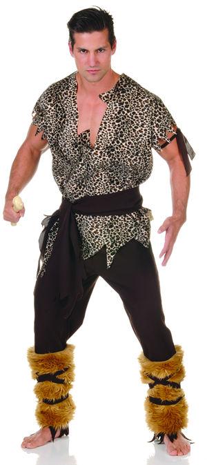 コスチューム LUW29431 Hunter Costume
