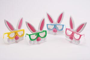 コスチューム LFU3142 Bunny Fun Speces