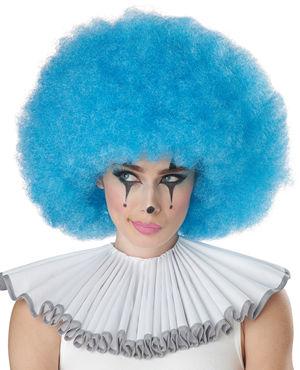 コスチューム LCC70963 Jumbo Afro Wig